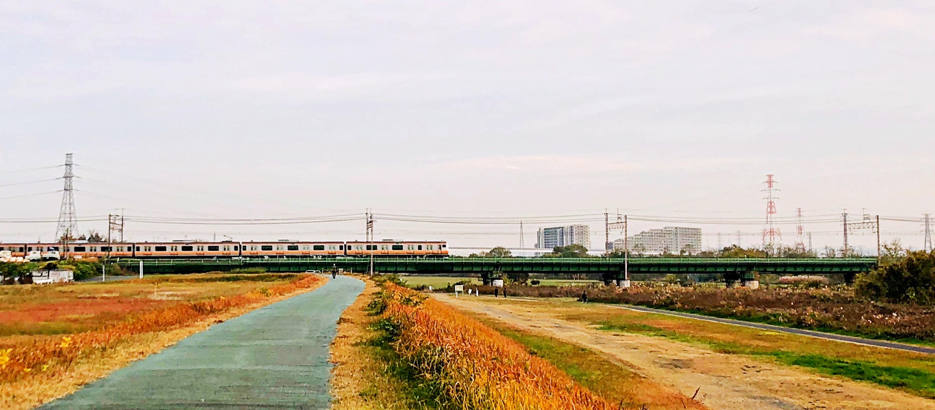 【2020 日本交通】地鐵、電車要用哪張交通卡?Suica、PASMO、ICOCA 日本交通 IC 卡海外優惠及使用攻略!