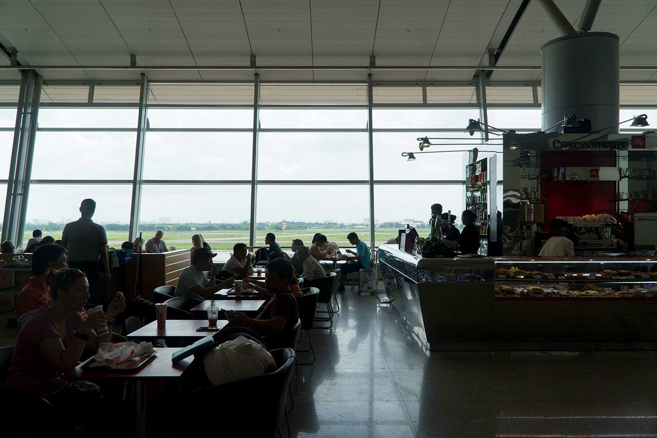 越南富國島|來富國島旅遊,你要知道的注意事項:免簽 & 轉機