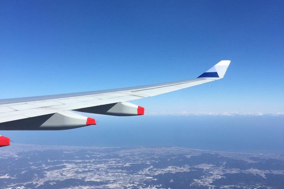 怎麼去桃園機場、松山機場?前往機場的大台北交通攻略!