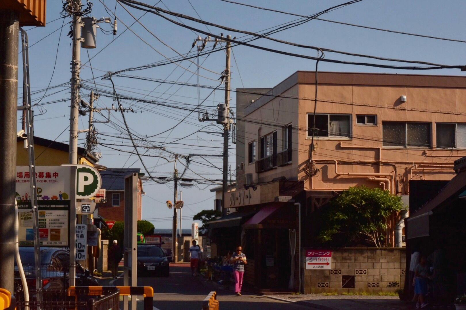 日本打工度假經驗分享 恭喜恭喜我們領證去!同場加映日本打工度假常見十大QA
