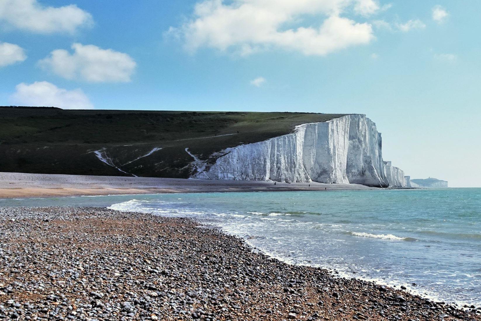 【2020更新版】幾月去英國玩最適合?英國的天氣與春夏秋冬特色活動的旅行指南
