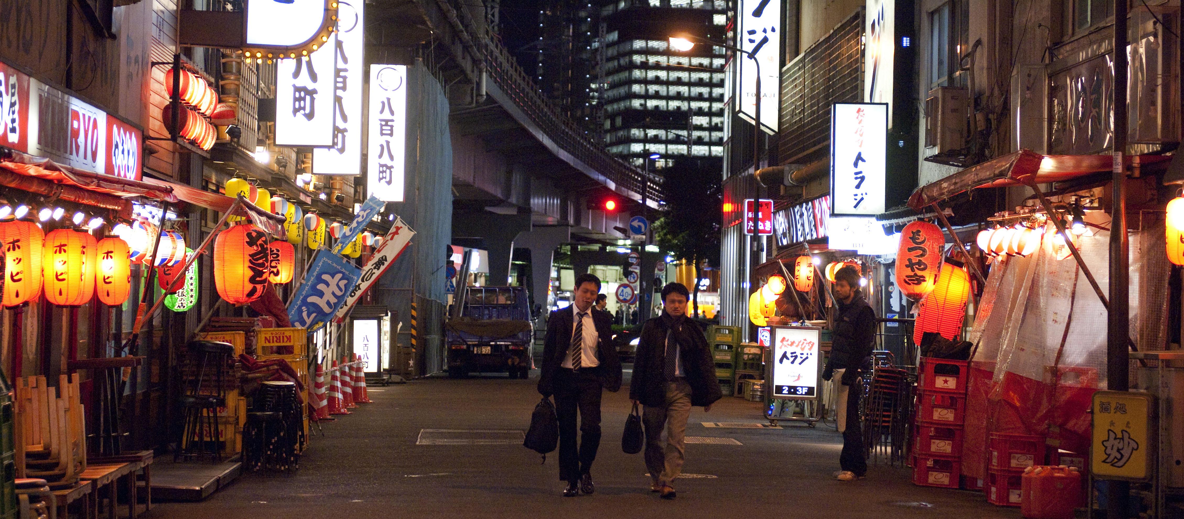 日本何時解封?什麼時候能去日本玩?日本疫情相關資訊整理(不斷更新)