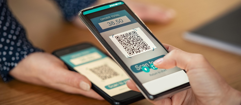2021 振興五倍券全攻略!怎麼預約領取紙本、數位綁定、抽獎各部會加碼優惠券?一篇看懂!